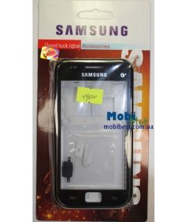 Корпус Samsung Galaxy S / i9000 (класс ААА)