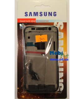 Корпус Samsung Galaxy S / i9003 (класс ААА)