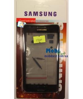 Корпус Samsung Galaxy S2 / i9100 (класс ААА)