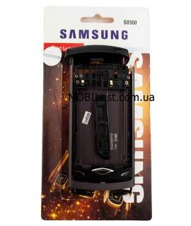 Корпус Samsung Wave S8500 (ААА класс)