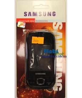 Корпус Samsung i5500 (класс ААА)