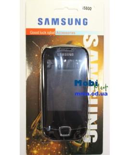 Корпус Samsung i5800 (класс ААА)