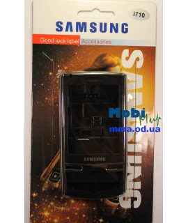 Корпус Samsung i710 (класс ААА)