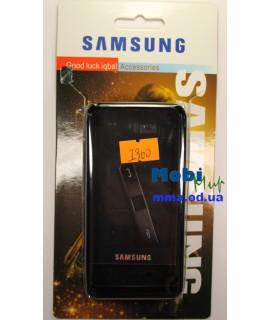 Корпус Samsung i900 (класс ААА)
