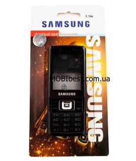 Корпус Samsung L700 (класс ААА)