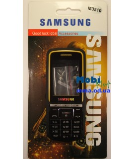 Корпус Samsung M3510 (класс ААА)