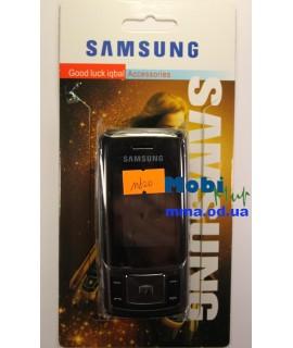 Корпус Samsung M620 (класс ААА)