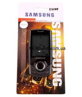 Корпус Samsung S3100 (класс ААА)