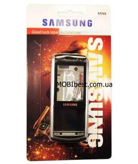Корпус Samsung S3310 (класс ААА)