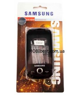 Корпус Samsung Corby S3650 (класс ААА)