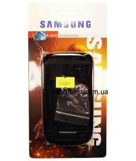 Корпус Samsung Corby 2 S3850 (ААА класс)