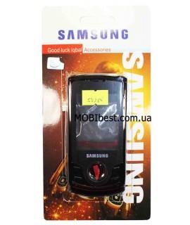 Корпус Samsung S5200 (класс ААА)