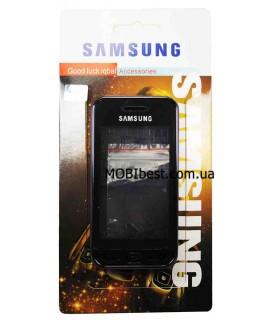 Корпус Samsung Star S5230 (класс ААА)