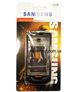 Корпус Samsung Monte S5620 (ААА класс)