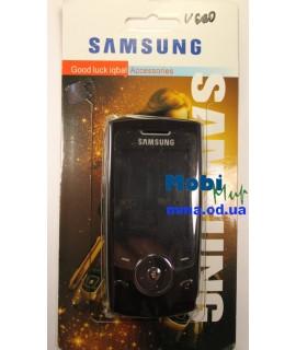 Корпус Samsung U600 (ААА класс)