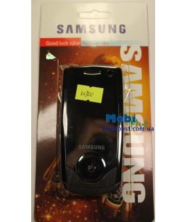 Корпус Samsung U700 (ААА класс)