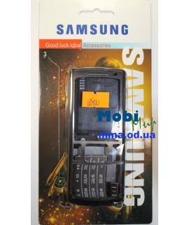 Корпус Samsung U800 (ААА класс)