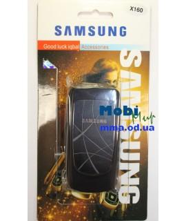 Корпус Samsung X160 (ААА класс)