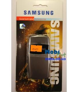 Корпус Samsung X200 (ААА класс)