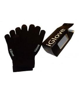 Сенсорные перчатки iGlove XL