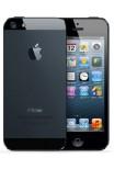 Apple Iphone 5 / 5S